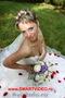 Filmari nunti Tulcea, 0741285491, www.SMARTVIDEO.ro