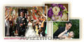 Filmari nunti Buzau,  0741285491,  www.SMARTVIDEO.ro