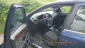 vand opel astra H 205